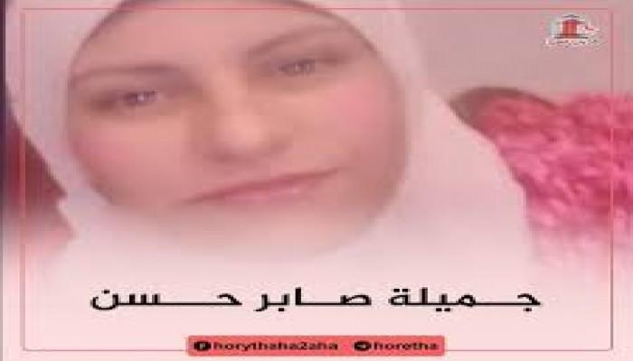 ملف المعتقلين| اعتقالات بالسويس وكفر الشيخ.. وتدوير مريضة بالصرع!