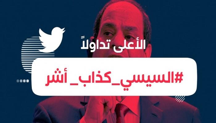 العفو الدولية تطالب سلطات الانقلاب بالإفراج عن المعتقلين
