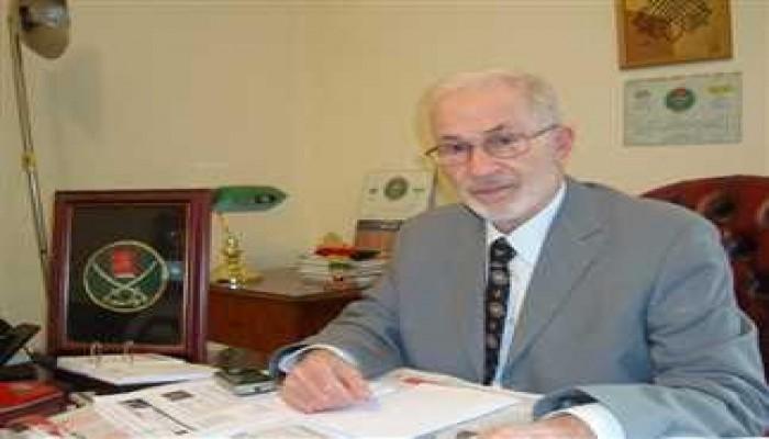 إبراهيم منير: الشعب لم يتأثر بدجل إعلام الانقلاب.. والإخوان متمسكة بسلميتها
