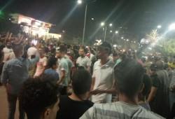 نيران غضب المصريين تزداد اشتعالا.. ومراقبون: محاولة ناجحة