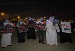 مصادر حكومية: الموقف الكويتي من التطبيع ثابت ولم يتغير