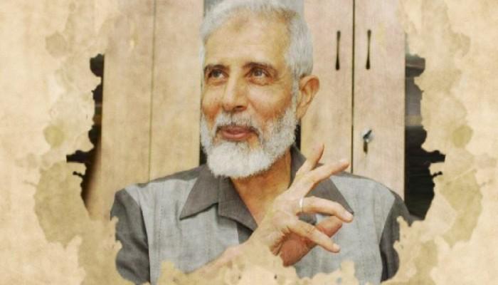 ملف المعتقلين  استمرار الإخفاء القسري للدكتور عزت وانتهاكات بالجملة بحق الحرائر