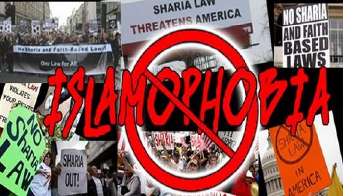 """""""مجلس مسلمي أوروبا"""" يدعو حكومات القارة العجوز لوقف العنصرية وخطاب الكراهية"""