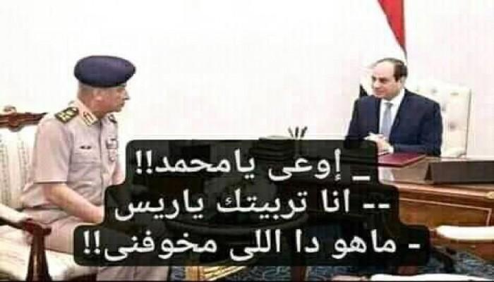 الربيع العربي  إخوان الأردن يرفضون العزل وتحذيرات من الفوضى بمصر ورفض لانقلابيي ليبيا