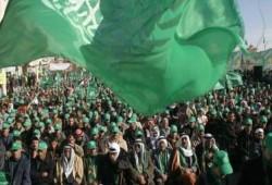 """لماذا انتقدت """"حماس"""" الأمم المتحدة والجامعة العربية في يوم واحد؟"""