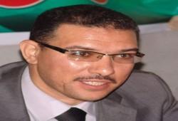 اعتقال عضو هيئة الدفاع عن المعتقلين.. و14 طفلا ضمن معتقلي 20 سبتمبر