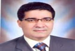 الظلم الاقتصادي في مصر