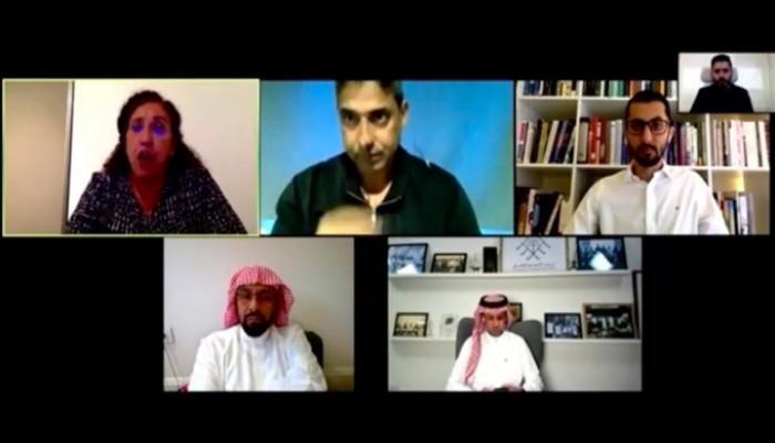 الربيع العربي  حزب سعودي معارض.. حفتر وعقيلة يلتقون السيسي ومظاهرات مصر لليوم الرابع