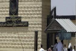 """حقوقيون: """"النيابة"""" لم تحقق بتصفية معتقلي """"العقرب"""" وتجدد حبس متظاهري 20 سبتمبر"""