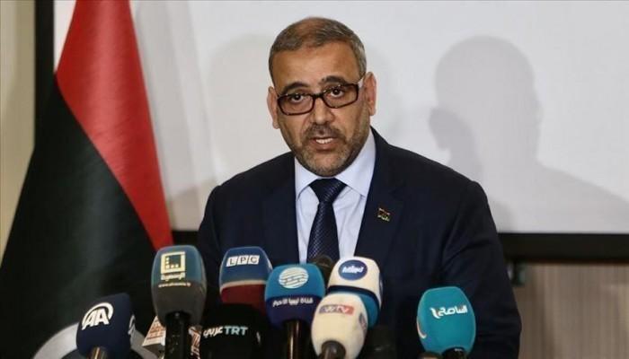 الربيع العربي| السودان وعمان بطريق التطبيع ودعوات لحوار ليبي متكامل
