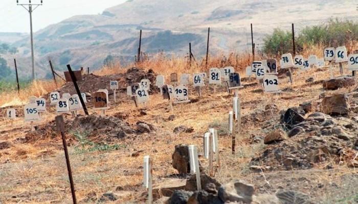 فلسطين المحتلة| اعتقالات بالضفة ومقتل شاب بجنين وتسليم جثمان شهيدة