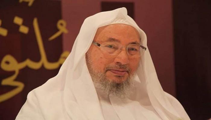 السُّنَّة ترسم منهاج الحياة الإسلامية