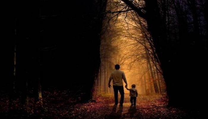 مهارات العقاب.. 15 نصيحة للوالدين