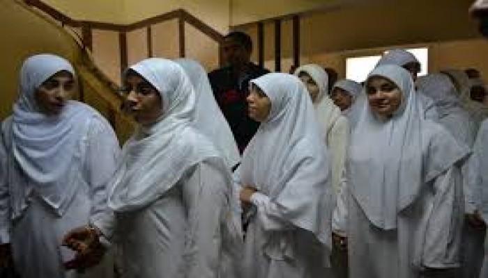 ملف المعتقلين| انتهاكات للنساء و 87 معتقلا من البحيرة في سبتمبر