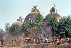 رفض دولي وإسلامي لقرار الهند تبرئة هادمي مسجد بابري