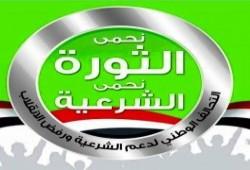 """""""تحالف دعم الشرعية"""": الأحرار لن يتزحزحوا عن مسارهم السلمى فى مواجهة الانقلاب"""