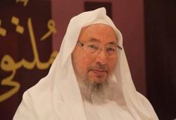 المسلم والتماس الحكمة