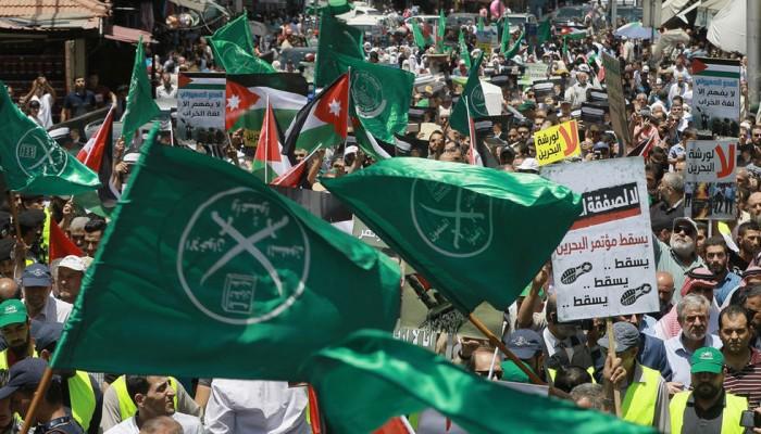 إخوان سوريا والسودان ينعيان نائب أمير الجماعة الإسلامية بباكستان