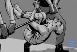 الأمم المتحدة: مصر تعدم المعارضين بعد تعريضهم للتعذيب ومحاكمات غير عادلة