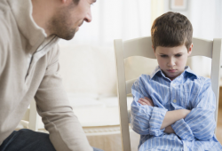 8 نصائح.. كيف تعلم أولادك مهارة حل المشكلات دون انكسار نفسي