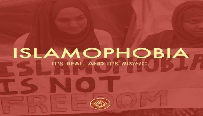 """حملة على """"تويتر"""" #Islamophobia_Is_Terrorism تتصدر في باكستان"""