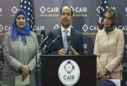ميدل إيست آي: مسلمون أمريكيون يكشفون في دعاوى قضائية رفضهم العمل جواسيس
