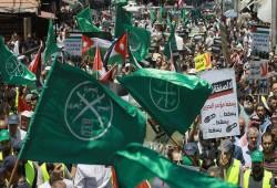 """بيان """"الإخوان المسلمون"""" بالسودان حول توقيع اتفاقية السلام بجوبا"""