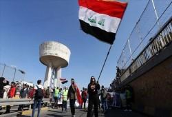 الربيع العربي| احتجاجات بالعراق والأمم المتحدة تحدد موعد ملتقى الحوار الليبي