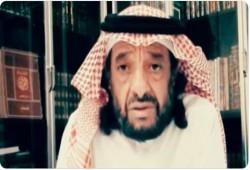 """""""بن سلمان"""" يسمم المعتقل الشيخ """"بن دليم"""" في سجن الحائر"""