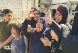 صرخة أم شهيدي غزة: اليهود طلعوا أرحم منك يا سيسي