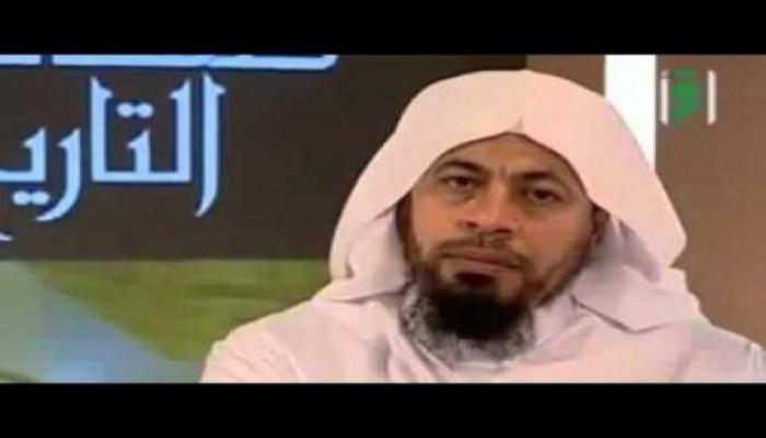 """""""معتقلي الرأي"""": الشيخ محمد موسى الشريف ظهر مرهقا ومريضا في جلسة أخيرة بالسعودية"""