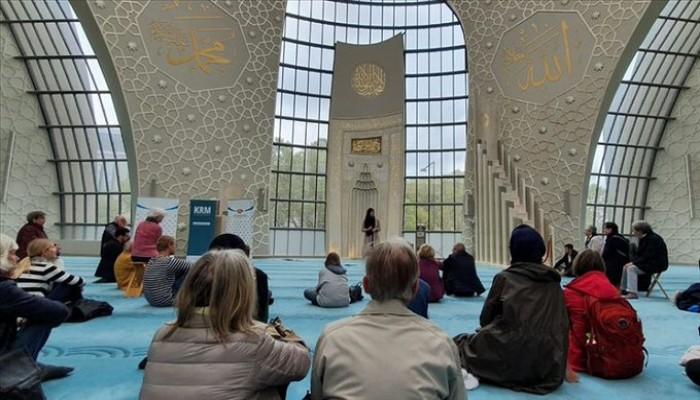 اعتداءات متكررة على المسلمين والمساجد في ألمانيا.. 188 جريمة في 3 شهور