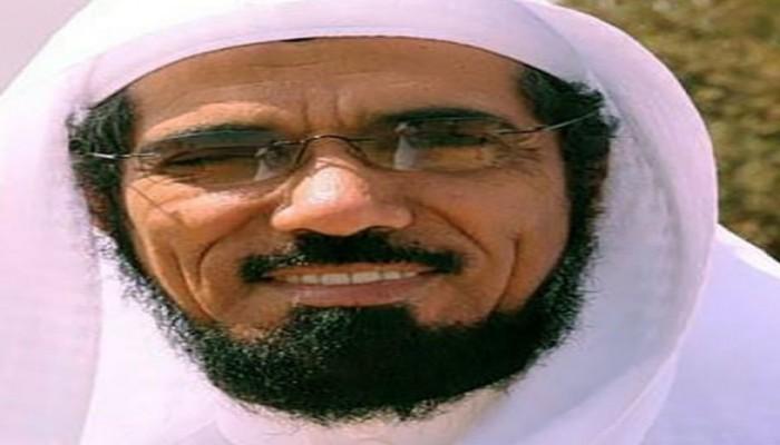 #سلمان_العودة يتصدر تويتر.. بعد تأجيل محاكمته أمام 37 اتهاما ملفقا