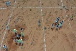 الربيع العربي| ارتفاع مقابر ترهونة الجماعية لـ16 وجاسوس إماراتي جديد لأنقرة
