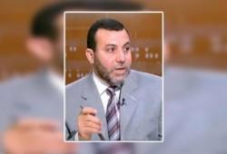 """""""الإسلاموفوبيا"""".. النسخة العربية"""