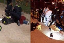 ناشطون يتوقعون صمتا رسميا فرنسيا بعد طعن مسلمتين بمحيط برج إيفل