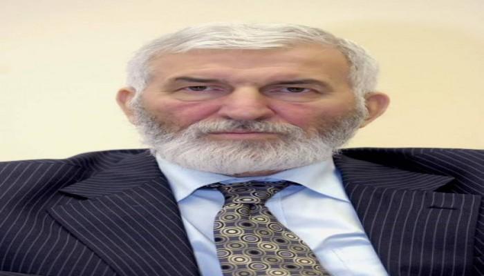 وفاة العالم الاقتصادي والفقيه السوري عبدالستار أبو غدة