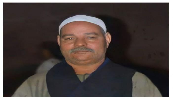 كمال حبيب مرزوق.. شهيد جديد بالإهمال الطبي بسجون الانقلاب