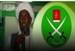 """بيان """"الإخوان المسلمون"""" بالسودان حول إساءة ماكرون للرسول"""