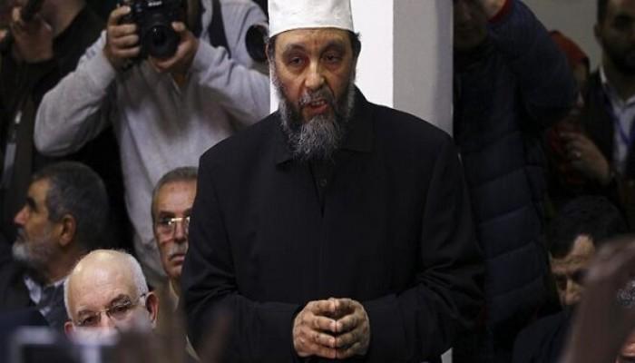 """عشية الاستفتاء على تعديلات الدستور.. إسلاميو الجزائر يدعون للتصويت بـ """"لا"""""""