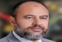 """شبح """"ثورة يناير"""" يطارد السيسي"""