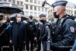 """بعد زعْم حرية ممارسة الإسلام.. فرنسا مجددا: معركتنا ضد جمعيات ومساجد """"زائفة"""""""