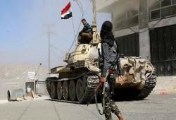 مسئول يمني: الإمارات تنشر الموت والقتل في اليمن