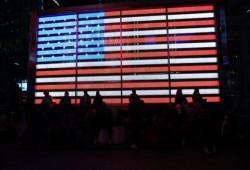 57 مسلما فازوا في مجالس الولايات الأمريكية
