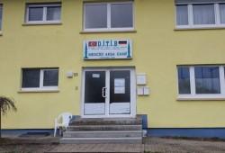 الإسلاموفوبيا..  مسجد غرب ألمانيا يتلقى رسالة تهديد