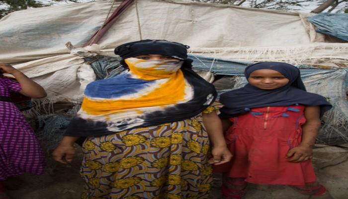 الأمم المتحدة: اليمن يعيش أسوأ أزمة إنسانية في العالم