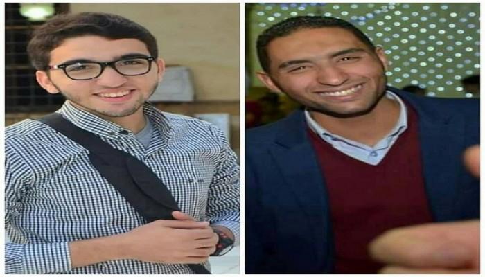 مطالبات بوقف التنكيل بالمعتقلين وتجريد الزنازين