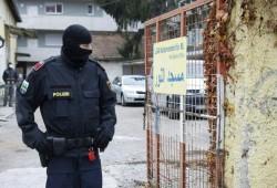 جمعية إسلامية بالنمسا تكشف تفاصيل اعتقال 30 شخصا بدعوى الانضمام للإخوان وحماس