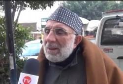 اعتقال شيخ ثمانيني وإخفاء طالبة وظهور مختفين ومطالبة بالحرية لريمان