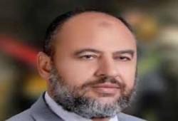 هل شيطنة الإخوان طريق للتطبيع الصهيوني؟!